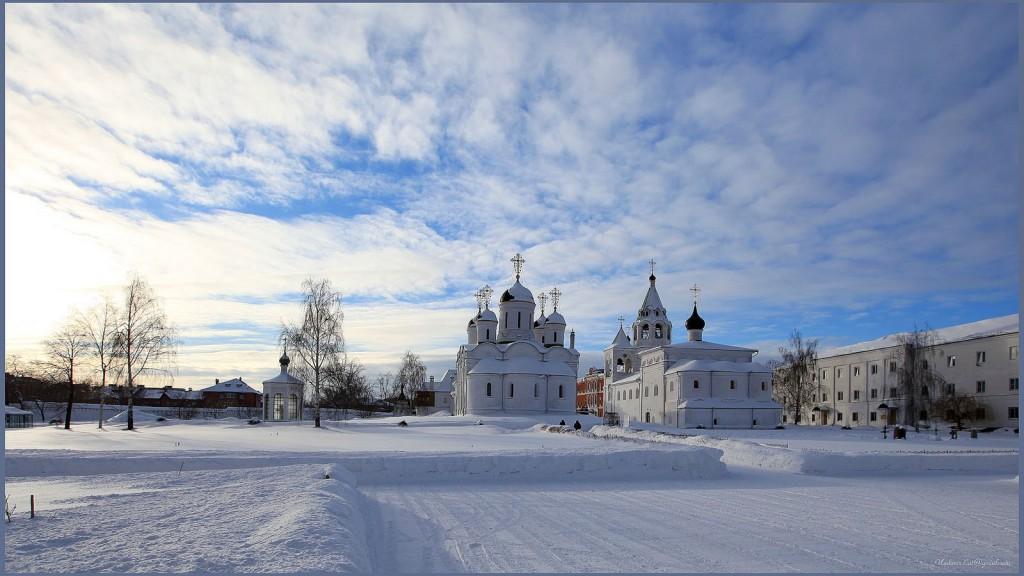 Photo-Красивая-Россия-3