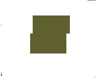 OLIcosmetics-блог