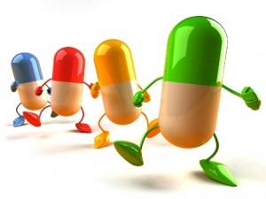 Как-выбрать-пробиотики-для-ребенка